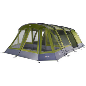 Vango Orava 600XL Tent Herbal